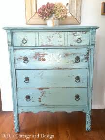 d d s cottage and design chippy milk painted dresser
