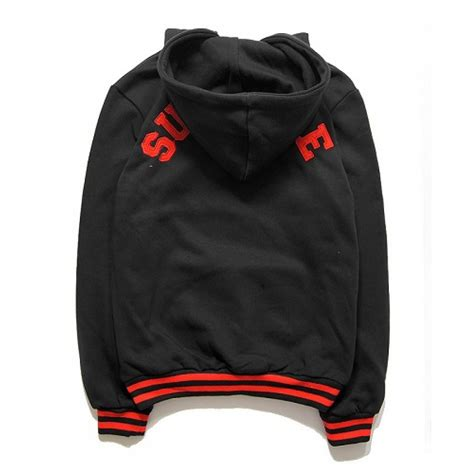 Jaket Hoodie Sweater Muse Navy 1 chion supreme hoodie hardon clothes