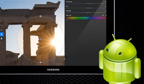 adobe lightroom full version for android adobe photoshop lightroom app updated with android native