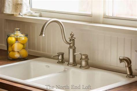 beadboard backsplash corbel love a few other kitchen beadboard backsplash kitchen beadboard backsplash corbel