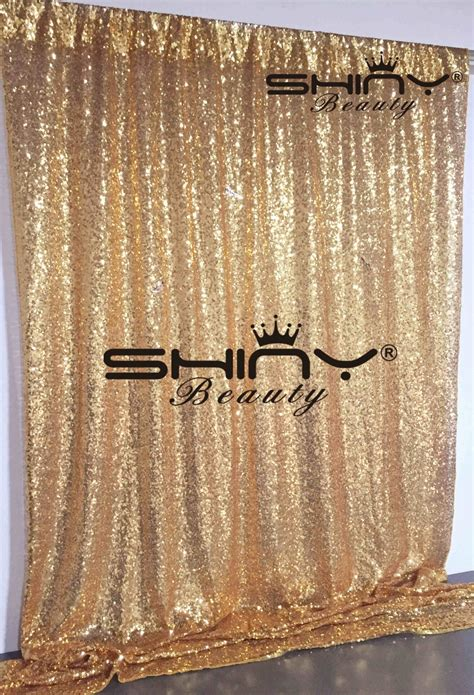sequin curtains online buy wholesale sequin curtains from china sequin