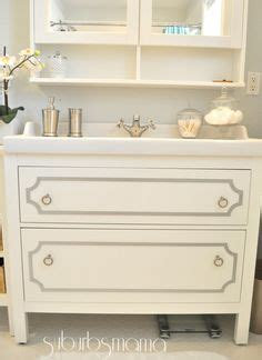 Ikea Hemnes Vanity Review Ikea Hemnes Bathroom Vanity Review And Details