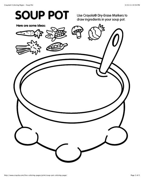 Soup Template soup template 28 images pin cbells soup label template on snowman soup poems search results