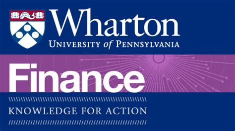 Wharton Mba Foundation Series by The Wharton Foundation Series Coursera