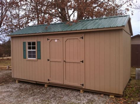 outdoor shed craigslist sheds and more farmington mo 4