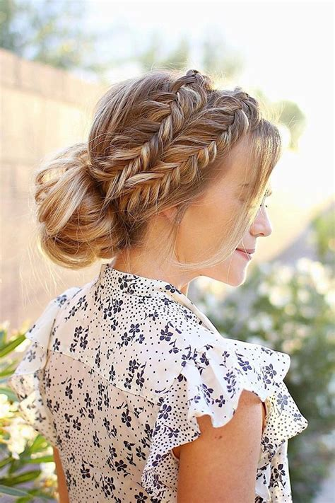 outstanding wedding hairstyles for ladies long most outstanding wedding updos for long hair e29da4 see