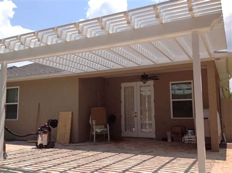Cost To Build A Pergola Diy Vs Hiring A Professional Average Cost Of A Pergola