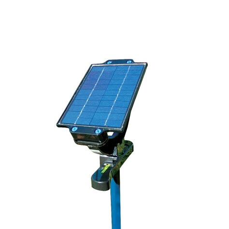 Smartpool Ez Light Complete Solar Powered Pool Light For Solar Powered Pool Lights