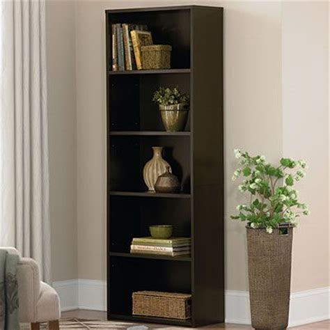 big lots 5 shelf bookcase 47 best images about big lots on pinterest tub chair 60