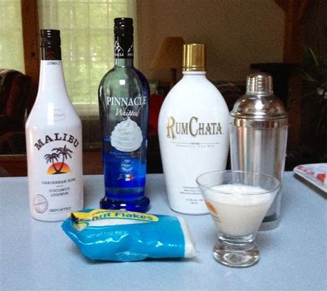 martini rumchata does rumchata go bad in the fridge