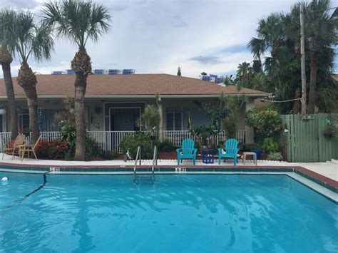 1 br madeira beach cottage 1 br vacation cottage for rent