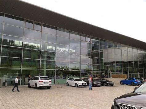 audi germany headquarters audi forum headquarters ingolstadt germany top tips