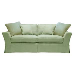 sofa worksop rosie sofa from sofa workshop country sofas shopping