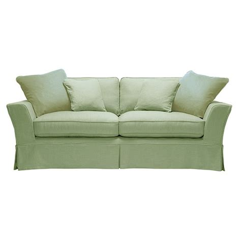 sofa works rosie sofa from sofa workshop country sofas shopping