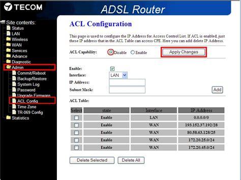 conexi n escritorio remoto conexi 243 n a escritorio remoto 3389 telecom aw4062