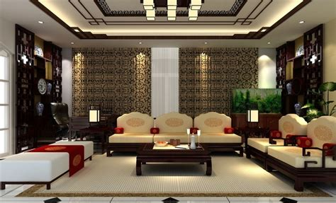how to design a house interior 1000 images about chinese interior on pinterest asian design with regard to house