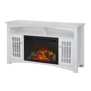 napoleon nefp27 0815w the adele electric fireplace mantel