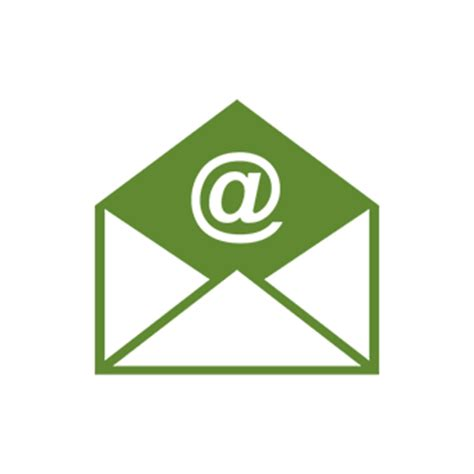email orang wedding packages holiday inn grand rapids downtown