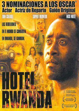 peliculas online hd sin cortes ver pel 237 cula hotel rwanda online latino 2004 gratis vk