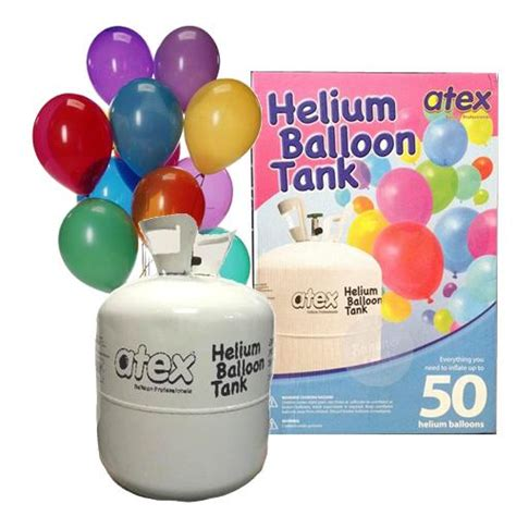 Balon Foil Fly image gallery helium balloons and gas