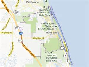 homes and real estate for sale in 33455 zip code of hobe sound