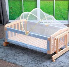 Crib Net To Keep Baby In 1000 Ideas About Mosquito Net Bed On Mosquito Net Canopies And Bed Canopy