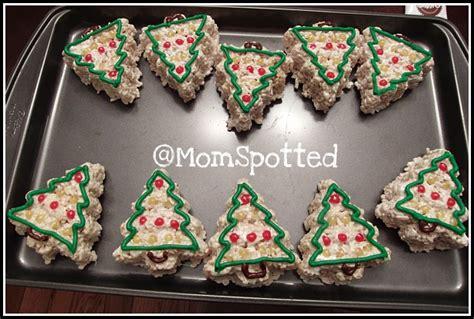 christmas snacks for preschool wordless wednesday preschool snack momspotted