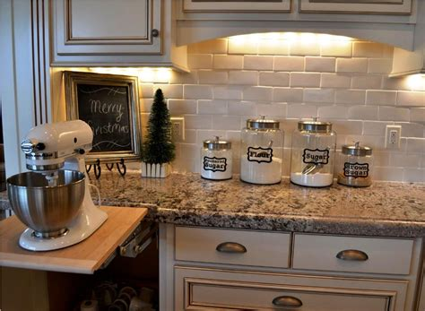 ideas for backsplash in kitchen kitchen backsplash ideas on a budget rapflava