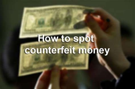 Best Paper To Make Counterfeit Money - paper for counterfeit money custom writing at