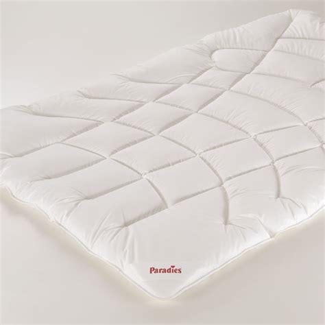Bettdecke Paradies by Paradies Fill 174 Bauschige Leichte Bettdecken Textilfaser