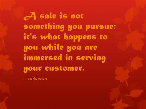 sle of quote closing the sale quotes quotesgram