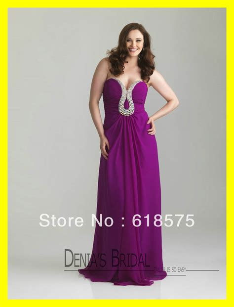 Bridesmaid Dresses Raleigh Nc - consignment prom dresses raleigh nc junoir bridesmaid