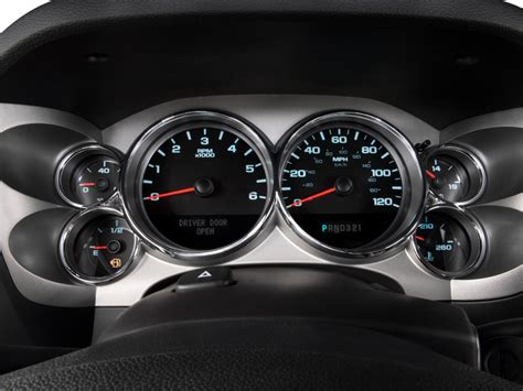 hayes car manuals 2012 gmc sierra instrument cluster 2008 gmc 2500 payload capacity html autos post