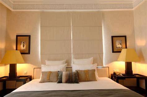 chambre d hote agadir le riad villa blanche chambres d h 244 tes agadir