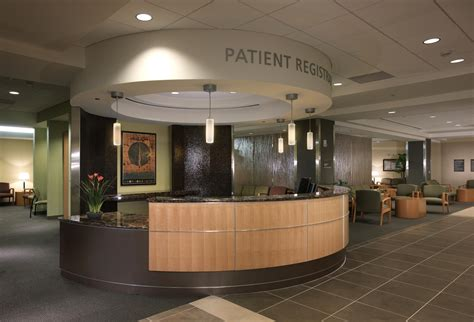 hospital help desk file dr phillips hospital pat reg desk jpg