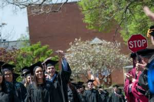 Augsburg College Rochester Mn Mba by Commencement Season Kicks April 30 At Augsburg News