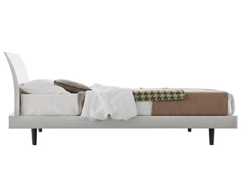 Bend Mattress by Bend White Bed Modern Beds Beds White Beds
