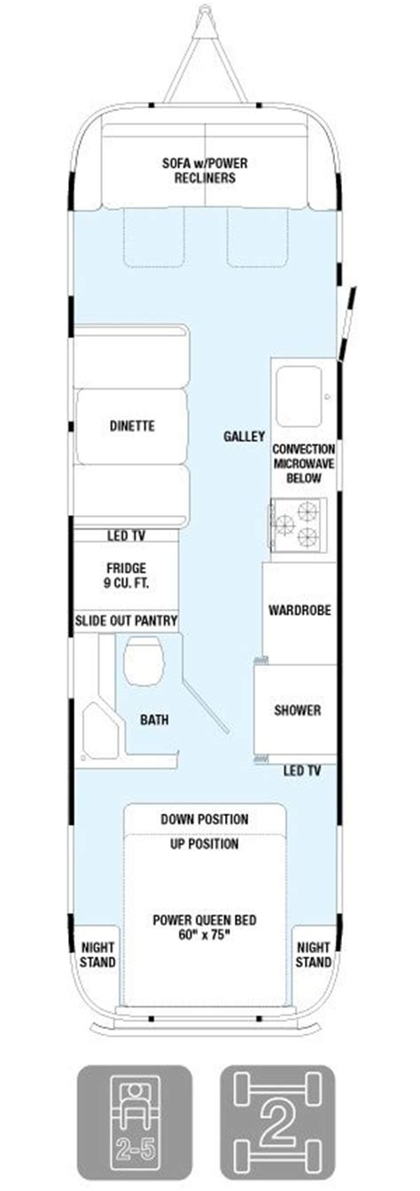 classic 6 floor plan floor plans classic 30 31 3 quot length 8 5 5 quot width interior 8 1 quot x 6 7 5 quot mobile homes