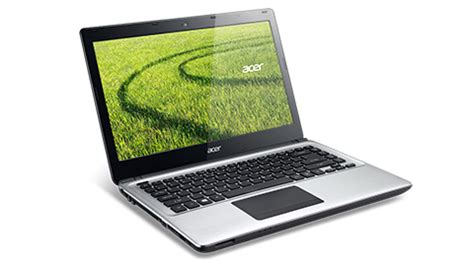 e1 432 4675 | laptops tech specs & reviews acer