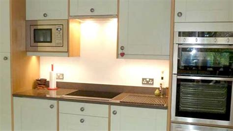 Kitchen Cabinet Doors Calgary by Microwave Unit Bestmicrowave