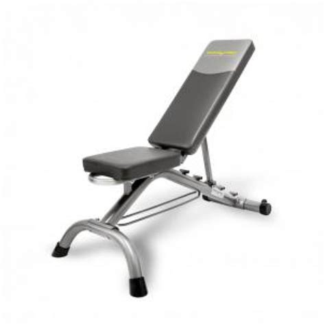 bodymax bench light home weights bench home gym equipment home