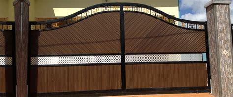 Home Design Company In Sri Lanka house curtains design in sri lanka window curtains amp drapes