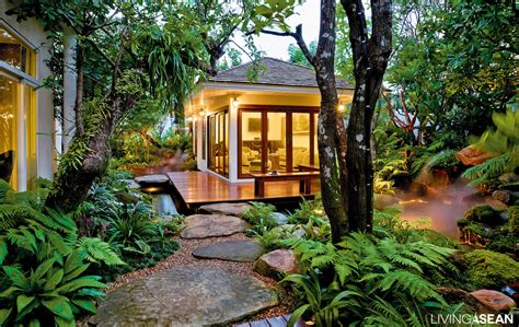 100 bali house plans tropical living tropical homes