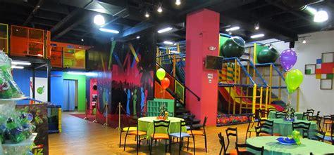 salones para fiestas salon fiestas monterrey1 jpg salon de fiestas infantiles