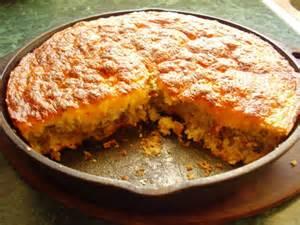 mexican cornbread recipe food com