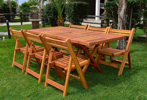 outdoor wooden folding table outdoor rectangular folding table custom table top design