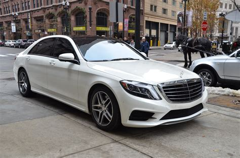 Mercedes S550 4matic by 2016 Mercedes S550 Floor Mats Carpet Vidalondon