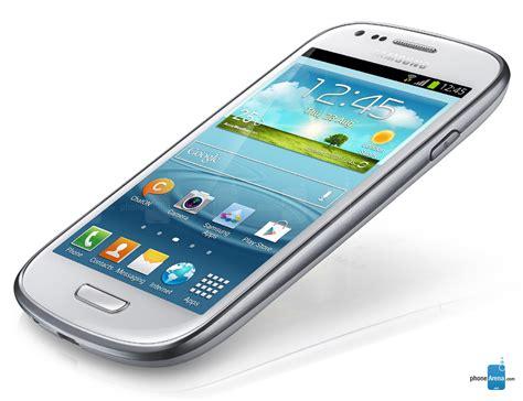 Mini Samsung Galaxy samsung galaxy s iii mini specs