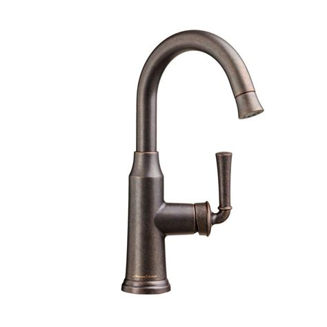 american standard portsmouth single handle pull down american standard portsmouth single handle pull down bar