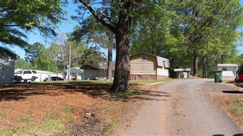 fullers mobile home park rentals opelika al